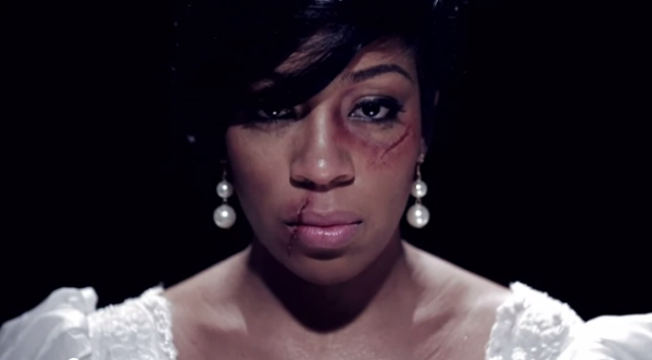 K.-Michelle-Saving-Our-Daughters