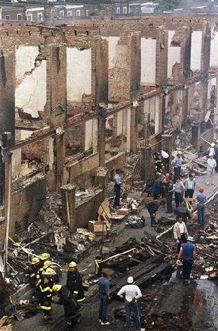 Philadelphia_MOVE_Bombing_Anniversary_3